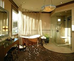 mediterranean bathroom ideas mediterranean bathroom tile ideas luannoe me