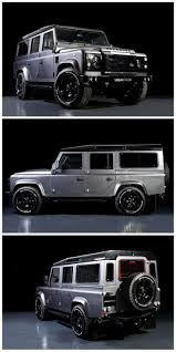 range rover truck conversion best 25 defender 110 ideas on pinterest land rover defender 110