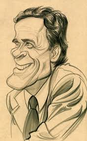 249 best caricatures by zack wallenfang images on pinterest