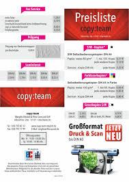 flyer design preise flyer entwerfen grafikdesign flyer design berlin