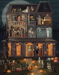 amazing pixel art by pixel huh abduzeedo design inspiration