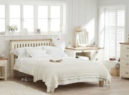 sandringham oak and cream king size bed swagger inc