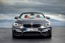2015 bmw m4 convertible 2015 bmw m4 convertible hiconsumption