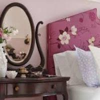 decorate bedroom ideas tips to decorate bedroom insurserviceonline com