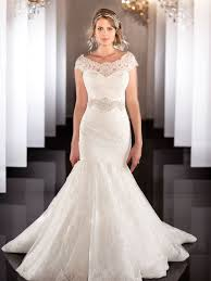 wedding dresses cheap online best 25 mermaid trumpet wedding dresses ideas on wine