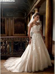 robe de mariã e princesse dentelle robe de mariée princesse bustier en dentelle col cœur