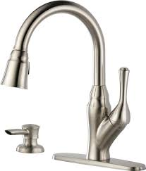 inexpensive kitchen faucets inexpensive kitchen faucet large size of kitchen inexpensive