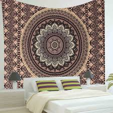 popular textile picture buy cheap textile picture lots from china