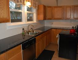 how to refinish wood kitchen cabinets attractive memory foam kitchen mat uk tags memory foam kitchen