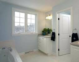 bathroom colors benjamin moore great color ideas schemes best