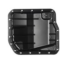 lexus es330 transmission filter atp automotive graywerks 103372 automatic transmission oil pan