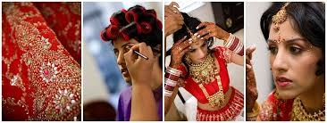 traditional dress up of indian weddings india wedding ceremony lessons tes teach