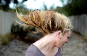 Do U Wash Hair Before Coloring - here u0027s how to avoid washing your hair after working out