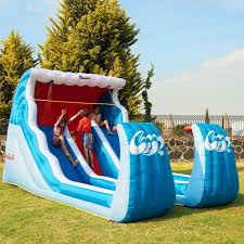 Backyard Water Slide Inflatable by 113 Best Outdoor Fun Images On Pinterest Outdoor Fun Floating
