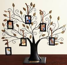 Wedding Gift Shop Wedding Gifts Shops In Chandigarh Gifts For Bride And Groom