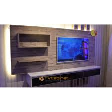 tv cabinet design contemporary tv cabinet design tc022