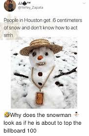 Snowman Meme - 25 best memes about the snowman the snowman memes