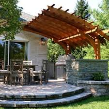 Pergola Design Ideas by 242 Best Pergolas Images On Pinterest Pergola Ideas Patio Ideas