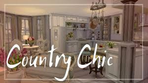 sims kitchen ideas country chic classic kitchens kitchen ideas dublin k c r