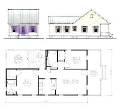 tiny home plans lowes tiny house kits accentapp co