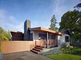 House Exterior Design Modern Home Renovation Ipe Porch Renovation Mid Century Modern Pinterest Porch