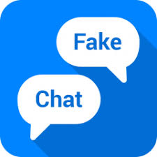 fb massanger apk fb messenger prank 2 0 apk for android aptoide