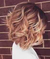 best hair colours for women in their 40s i have to keep this pic in case i ever have a posh do to go to i