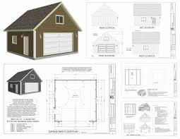 garage floor plans free pole barn house plans free new apartments exciting ideas about