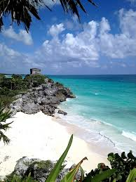 tulum travel guide the ultimate guide to tulum mexico aye