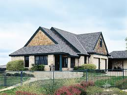 european home plan 054h 0139 great house design
