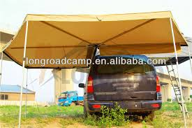 Foxwing Awning Price Aliexpress Com Buy China Retractable Square Fox Wing Awning From