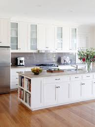white frosted glass kitchen cabinet doors white frosted glass kitchen houzz