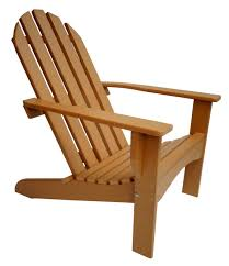 Adirondack Chair Colors Quality Poly Outdoor Furniture And Solid Steel Fire Pits