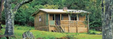 holiday houses and cabins discover tasmania