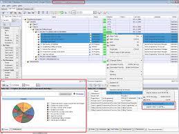 Spreadsheet Software List Task Manager Spreadsheet Template Laobingkaisuo Com