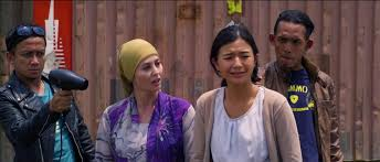judul film layar lebar eriska rein film indonesia dan at the movies page 4