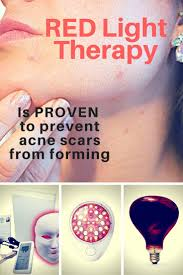 red light therapy skin benefits 88 best red light therapy for the skin images on pinterest bald