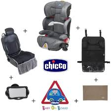 siege auto chicco oasys chicco siège auto oasys grey groupe 2 3 kit 4 accessoires