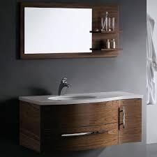 Bathroom Vanities San Antonio by 73 Best Bathroom Vanities Images On Pinterest Bathroom Vanities