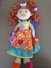 215 groovy girls images dolls doll stuff