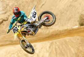 ama amatuer motocross motocross action magazine pro taper presents mxa u0027s mid week report