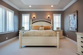 Washable Ceiling Paint by Remarkable Paint Ideas Beveled Tray Ceiling Colors Pinterest