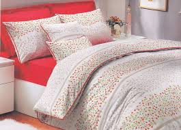 Etsy Bedding Duvet 1209 Best For The Home Images On Pinterest Bedding Sets Pillow