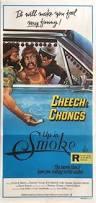cheech u0026 chong u0027s up in smoke australian nz daybill movie poster