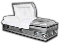 black caskets brothers funeral home oversized caskets