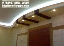 Interior Design Gypsum Ceiling Gypsum Roof U0026 Gypsum Products Densdeck Roof Boards