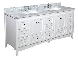 simple 72 bathroom vanity for interior decor home with 72 bathroom