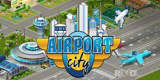 city apk airport city 6 3 16 apk mod for android