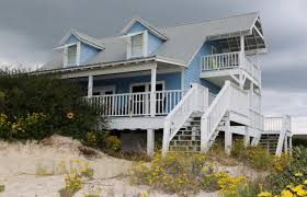 28 best gulf shores alabama images on pinterest beach vacations