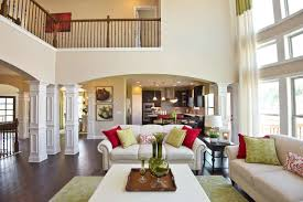new design trends for the new year sharp residential
